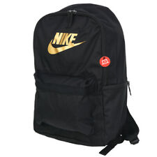 Nike Heritage Backpack 2.0 Sports Bags School Outdoor Travel Casual BA5879-013
