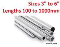 "Aluminium Round Bar 3//4/""  Dia x 3000mm HE30"