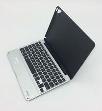"Zagg iPad Pro 9.7"" Slim Book Wireless Keyboard | Detachable | (BC3)"