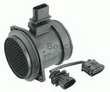 AIR MASS SENSOR METER OE QUALITY REPLACEMENT BOSCH 0281006184