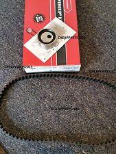 TIMING BELT KIT NISSAN KUBISTAR RENAULT CLIO KANGOO TWINGO 1.2 8V 1149CC