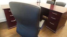 Almost Brand New Office Furniture Set Worth of $10k+ Needs to Go ASAP
