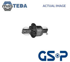 GSP REAR CONTROL ARM WISHBONE BUSH 516426 P NEW OE REPLACEMENT