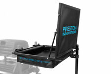 Preston Offbox 36 Storm Shield Side Tray NEW Coarse Fishing Seatbox Side Trays