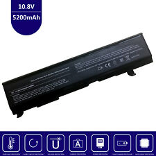 Laptop Battery for Toshiba Satellite A100-03R A100-041 A100-042 A100-044 M40-243