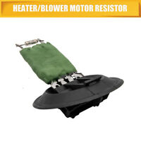 Heater Blower Fan Resistor For Audi A1 A2 Seat Ibiza Skoda Fabia VW Fox Polo