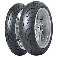 Dunlop Sportmax Roadsmart 3 120/70 ZR17 (58W) & 190/50 ZR17 (73W) Bike Tyres