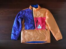 PALACE PERTEX LINER JACKET MEDIUM BRAND NEW