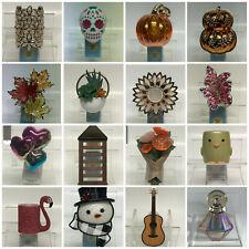 Bath & Body Works Wallflowers Plugs << Choose > 25+ Varieties!