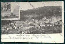 Pisa Larderello cartolina QQ3282