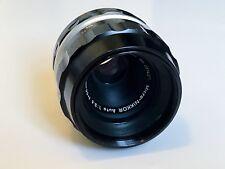 Rare Nikon Nippon Kogaku Micro-NIKKOR Auto 55mm f/3.5 Non-AI Macro Prime Lens