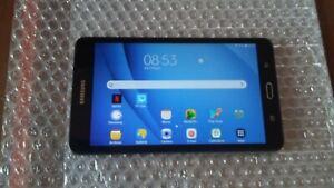Samsung Galaxy Tab A 6 RICONDIZIONATO