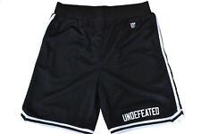 UNDEFEATED - BLAZE BASKETBALL SHORTS - UNDFTD - 100% AUTHENTIC