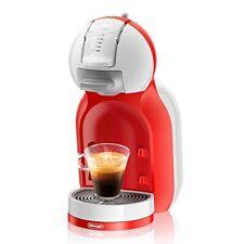 Cafetera Delonghi Edg305wr mini me Dolce gusto