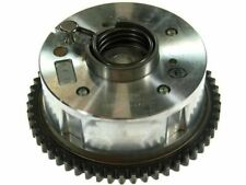 For Hyundai Genesis Coupe Engine Variable Valve Timing Sprocket 64813VW