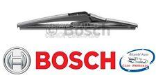 SPAZZOLA TERGI LUNOTTO POSTERIORE BOSCH REAR H240 MINI MINI (F55,F56) 03.14>