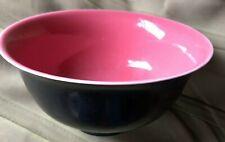 New listing Lovely Signed Chinese Porcelain Bowl