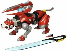 Dreamworks Voltron - Legendary Red Lion 67001