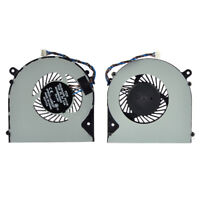 NEW CPU COOLING FAN FOR TOSHIBA SATELLITE L950 6033B0032202  DFS531105MC0T US