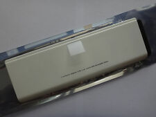 56WH A1281 Battery Apple MacBook Pro 15 inch A1286 MB772 MB772*/A MB772J/A USPS