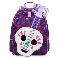 NWT Disney Store Vampirina Backpack School bag NEW