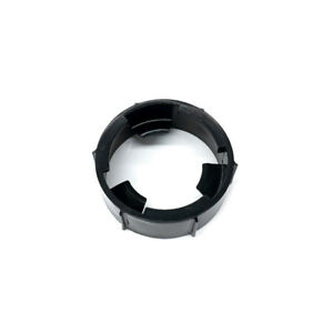 Ford Lincoln Mercury Headlight Lamp Bulb Socket Retainer Ring OEM F4DZ-13N019-A