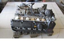 1436921 MOTOR BMW 520 I E39 5M 110KW (1998) ERSATZ GEBRAUCHT