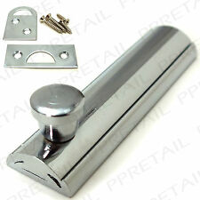Buy Home Door Bolt Locks Ebay