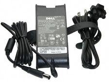 NEW Original Dell 65 Watt AC Adapter 5U092 CF823 DF263 F7970 HF991 MK911 N2765