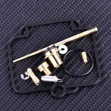 New Polaris Sportsman 500 2003-2005 HO Carburetor Carb Rebuild Kit Repair 03-410