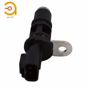 Pc244 Cam Camshaft Position Sensor Cps For Jeep Dodge V8 V6 299810282