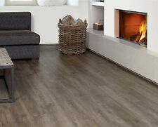 VINYL PLANKS CLICK LOCK & WATER PROOF Floating Timber Floor | Flooring