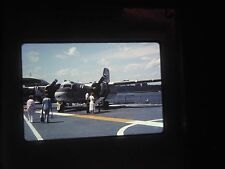 Slides Intrepid US Navy Aircraft Carrier USS Museum New York City Military s-2