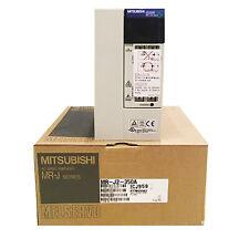 New In Box Mitsubishi Mr J2 350a Servo Drive