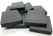 Sinclair QL Microdrive Cartridge nos, casi productos nuevos, remanentes. ZX Spectrum Next
