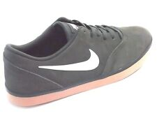 Nike Sb Check Mens Shoes Trainers Uk Size 11 - 12    705265 312