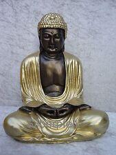 Buddha Budda Thailändischer Groß Asien Skulptur Tempelwächter Thailand Figur 10