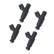 Fuel Injectors for 2004 Audi A4 for sale   eBay