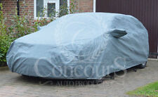 Opel Astra H GTC Hatchback > 2010 Funda Multicapa Impermeable Multi-layer Cover