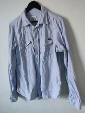 Diesel Full Sleeve Casual Shirt 100% cotton XL