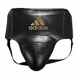 adidas adiStar Pro Men's Groin Guard - Boxing Groin Protector