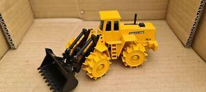 Joal Compact 241 Volvo BM L160 Compactor 1:50
