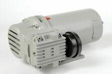 12vdc 13hp Thomas Compressor Minor Servicerebuild Kit C85493 P50t10721xk73