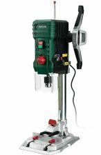PARKSIDE® Tischbohrmaschine elektronischer Drehzahlregelung NEU + OVP + Garantie