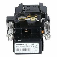 Anlaufvorrichtung embraco QD TSD2 Gefrierschrank Bosch Siemens 00611445