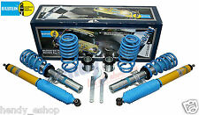 Bilstein B14 Coilover Suspension Kit Ford Focus Mk2 2.5T ST 225 2005 47-121225