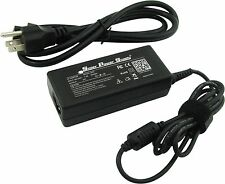 Super Power Supply® AC/DC Laptop Charger Adapter for Asus A53E-SX1339S