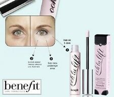 Benefit Ooh La Lift 7g Skincare Eyes Puffiness Firming NEW