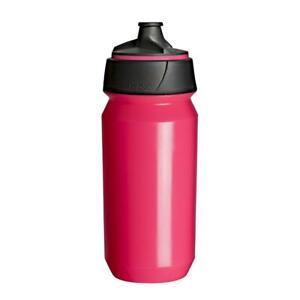 Tacx Shanti 500ml (600ml) Bicycle Water Bottles (11 Colors)