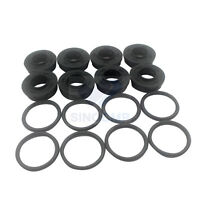 PC200-7 Pilot Valve Seal Kit for Komatsu Excavator Repair Kit Service Seal Kit